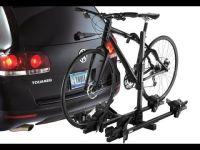 1000+ ideas about Suv Bike Rack on Pinterest | Bike rack ...