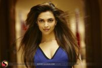 deepika padukone hair color in cocktail | hairstyles desi ...