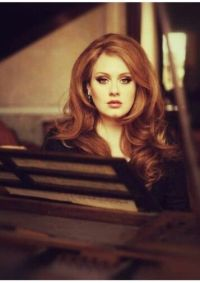 25+ best ideas about Adele Hair on Pinterest | Adele ...