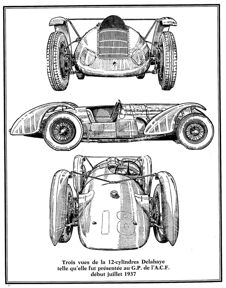 17 Best images about cyclekart plans pedal car on
