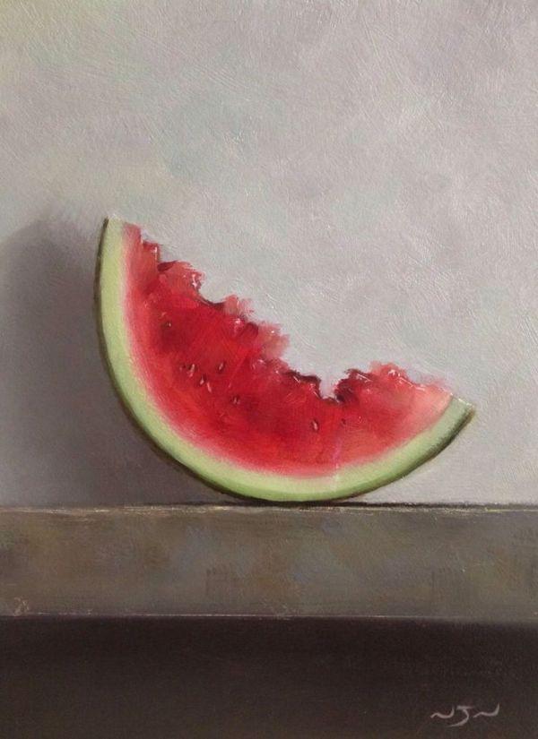 2312 ideas in watermelon