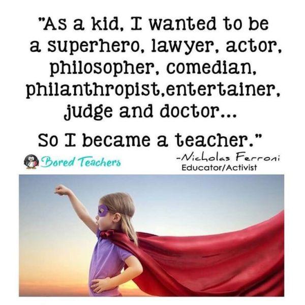 529 best Teacher Inspiration images on Pinterest