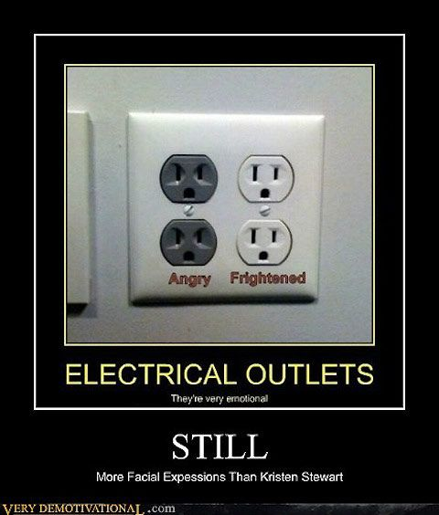 How To Choose The Right Electrical Receptacle Wall Plug Or Quotoutletquot