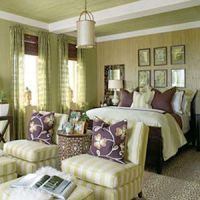 1000+ ideas about Olive Green Bedrooms on Pinterest ...