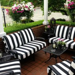 Diy Outdoor Chair Cushion Covers Gold Velvet Uk 25+ Best Ideas About Patio Furniture Cushions On Pinterest | Covers, ...