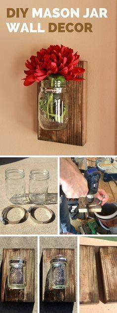 25 Best Ideas About Diy Crafts Home On Pinterest DIY Crafts
