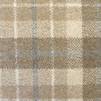 17 Best ideas about Tartan Carpet on Pinterest ...