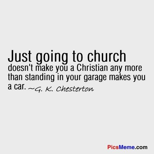 25+ best Powerful christian quotes on Pinterest