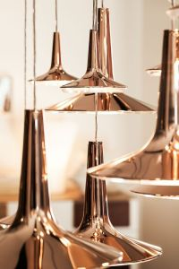 1000+ ideas about Copper Light Fixture on Pinterest ...