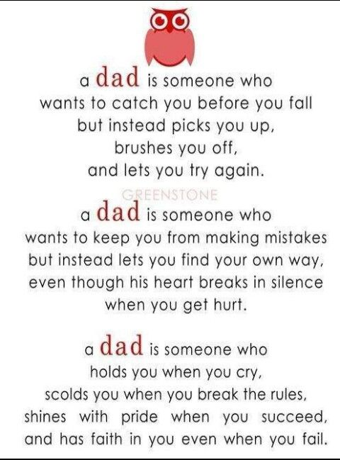17 Best images about Daddy's Little Girl ♥ =) on Pinterest