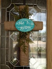 25+ best ideas about Easter cross on Pinterest | Picture ...