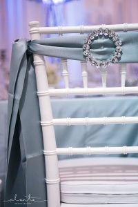 17 Best images about Chiavari Chairs - Creative Ways to ...