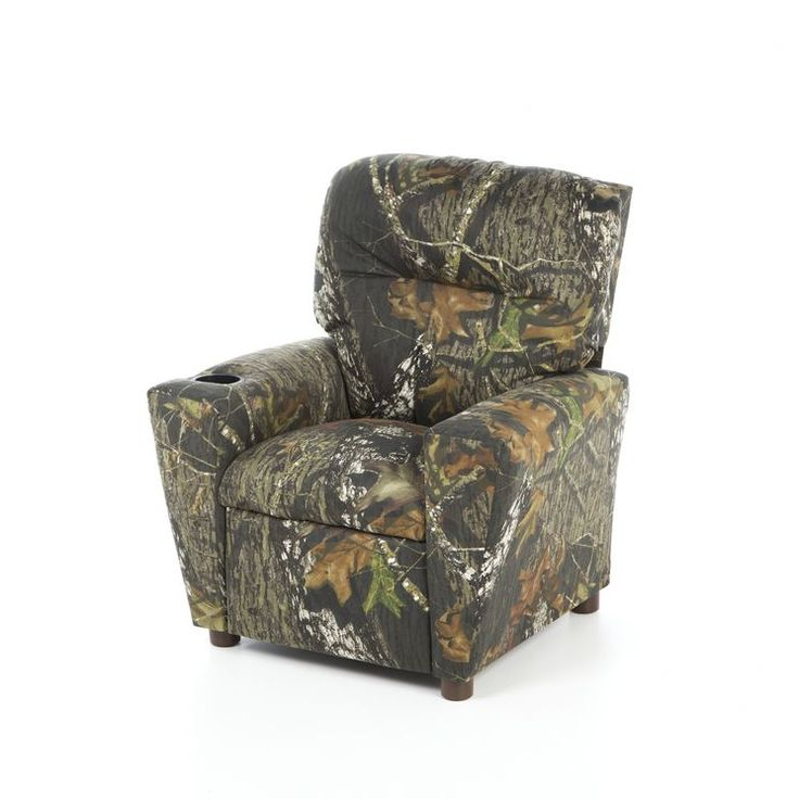 17 Best images about Camo Furniture on Pinterest