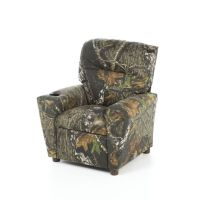 17 Best images about Camo Furniture! on Pinterest