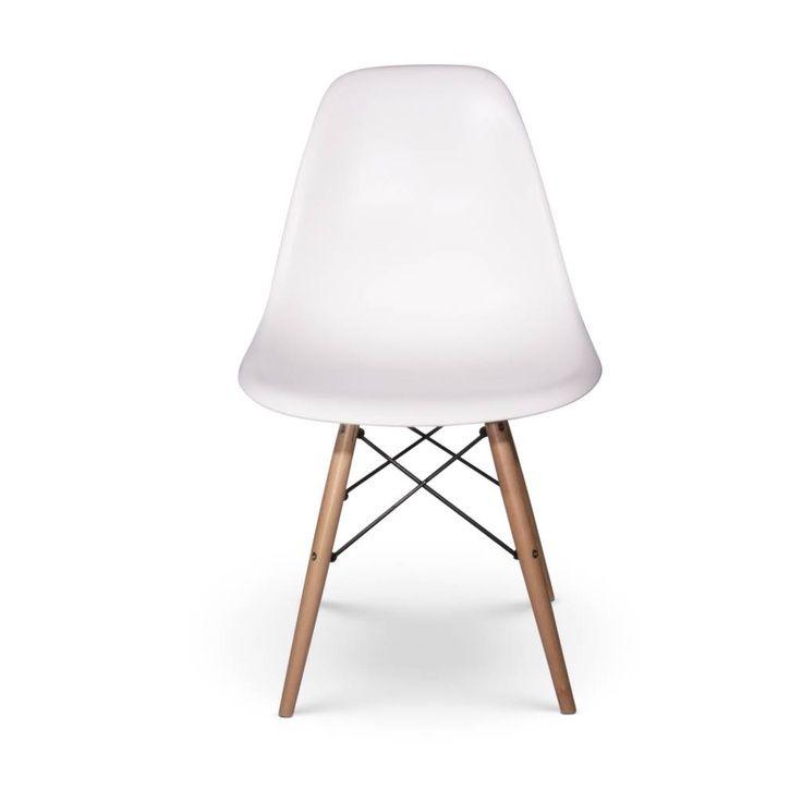 17 Best images about eetkamer stoelen on Pinterest  Tes