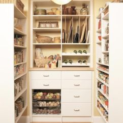 Hide Away Trash Bin Kitchen Aid Stand Mixer 118 Best Images About Closets & Organization On Pinterest ...