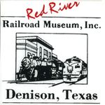 17 best images about Texas Train museums on Pinterest