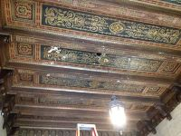 127 best images about Ceilings on Pinterest