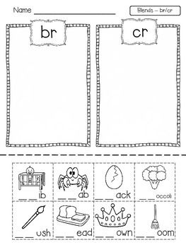 1000+ images about Spelling and Letterland on Pinterest