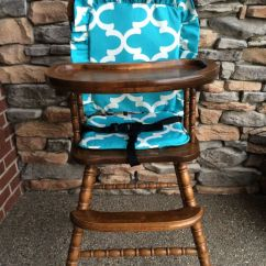 Gray Chevron Chair Covers Online 17 Best Images About Wooden Baby High Cover On Pinterest   Chevron, And ...