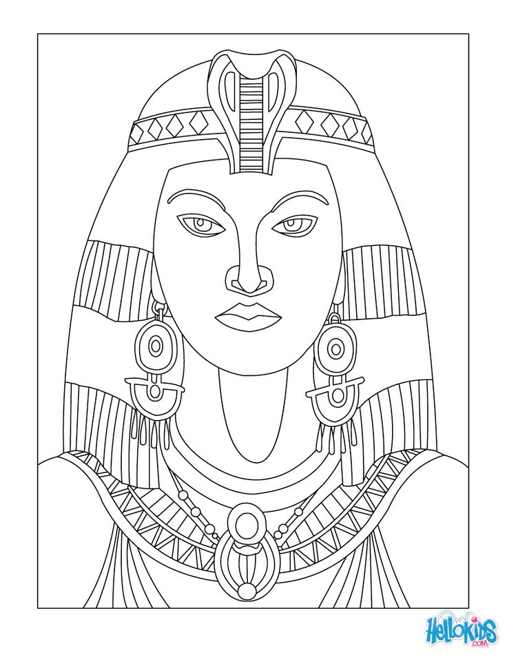 17 Best images about Lapbook/Unit Ancient Egypt on