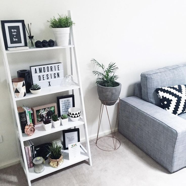 25 best ideas about Ikea bedroom on Pinterest  Makeup desk Dressing table organisation and