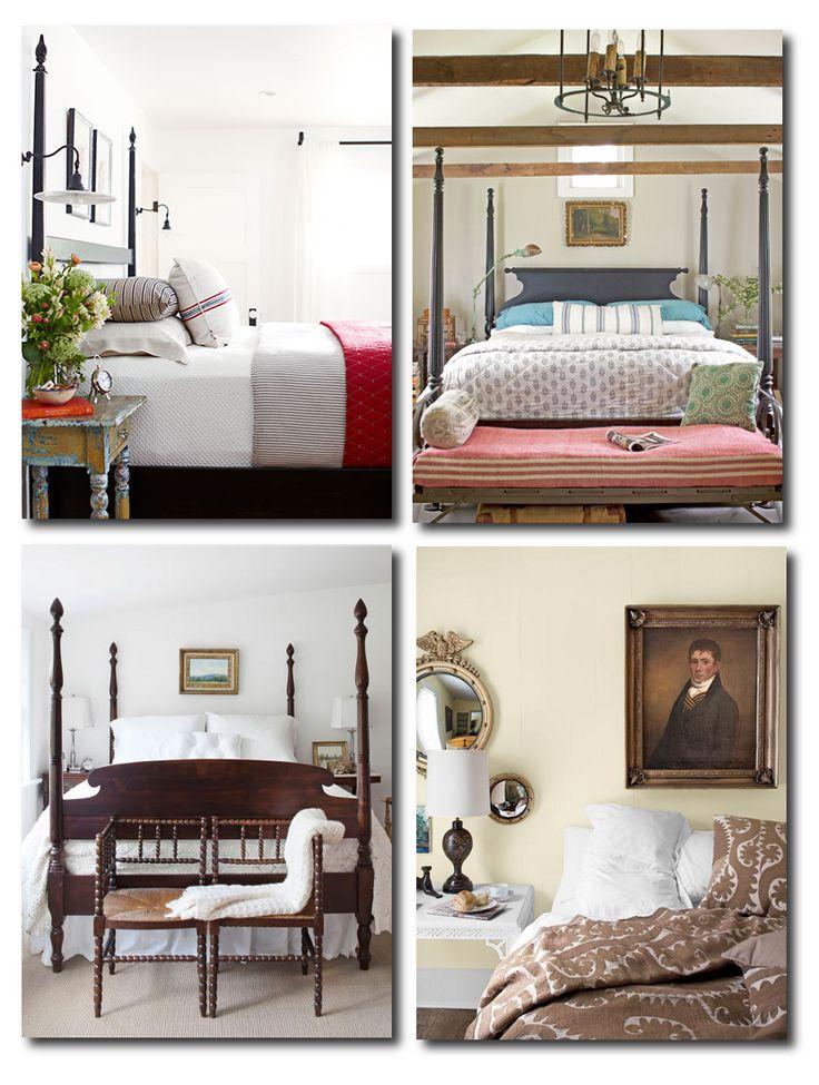 1000 ideas about Cottage Living Magazine on Pinterest