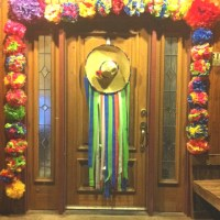 33 best images about Mexican prom theme on Pinterest