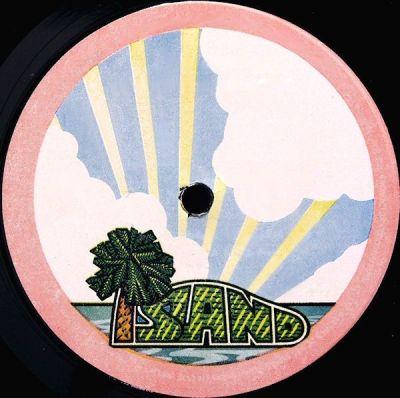 17 Best images about Record Labels on Pinterest | Vinyls ...