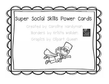 17 Best images about SLP Social Skills and social thinking