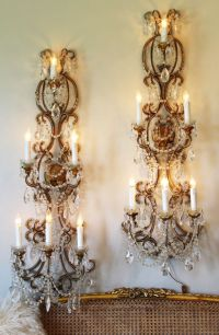 17 Best ideas about Wall Sconces on Pinterest | Sconce ...