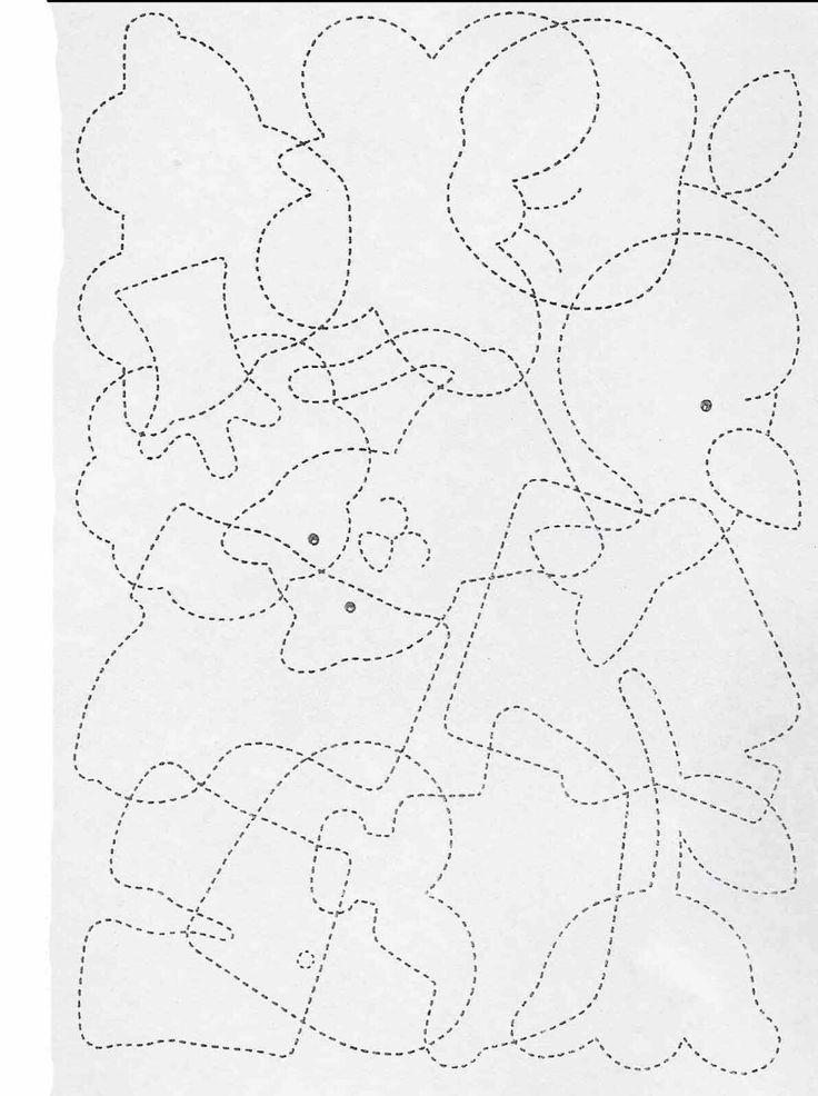 Dibujos Para Imprimir Y Colorear Clavel Para Colorear