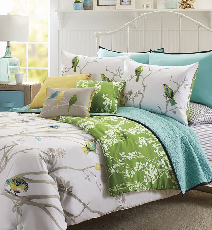 131 Best Images About Beautiful Bedrooms On Pinterest Count