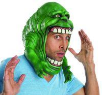 Best 20+ Slimer costume ideas on Pinterest | Kids ...