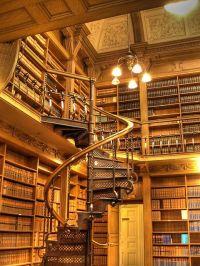 Best 25+ Victorian library ideas on Pinterest