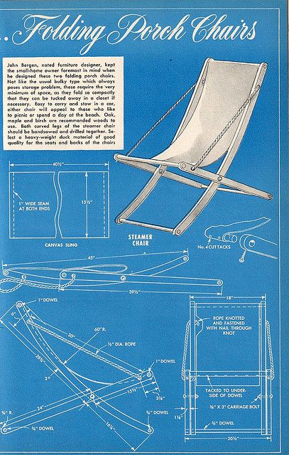easy adirondack chair plans bedroom images popular mechanics furniture - woodworking projects &