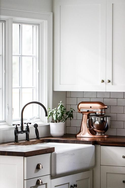 copper kitchen aid mixer commercial faucets 15+ best ideas about kitchenaid on pinterest ...