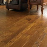 mixed width wood flooring 3 5 7 - Google Search | Our New ...