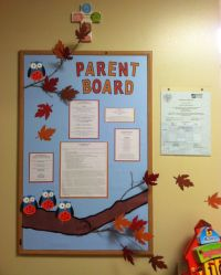 25+ best ideas about Daycare rooms on Pinterest   Daycare ...