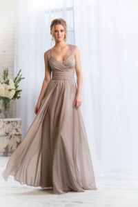 17 Best ideas about Autumn Bridesmaid Dresses on Pinterest ...