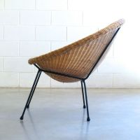 Best 764 chairs bamoe , Manu , wicker , rope. etc images ...