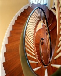 1000+ images about Make an Entrance on Pinterest | Wooden ...