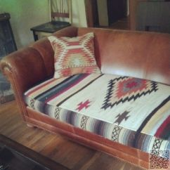 Best Couch Cover For Leather Sofa Most Comfortable Bed 2017 17 Images About Native American Usa On Pinterest ...