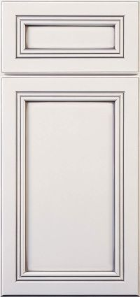 25+ best ideas about Cabinet Door Styles on Pinterest ...
