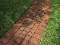 17 Best images about PAVERS on Pinterest | Stains ...