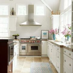 Kitchen Cabinets From Home Depot Cabinet Factory Outlet Vaulted Ceiling Ideas | Wall Cupboards And Window