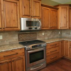 Home Depot Kitchen Remodel Moen Faucets Best 25+ Microwave Hood Ideas On Pinterest