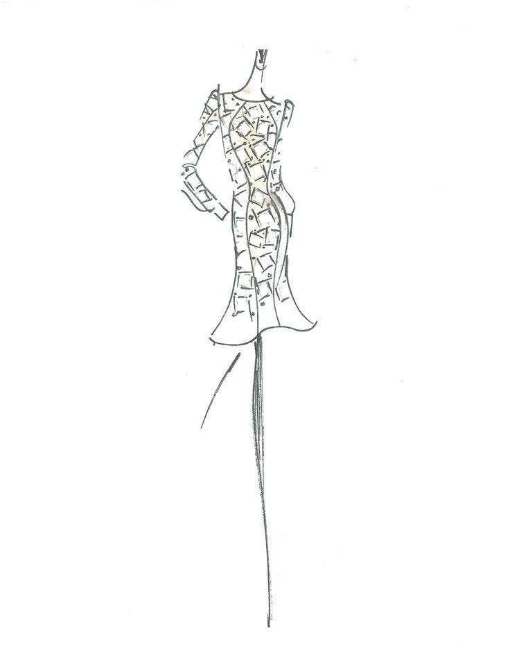 Colors For Modern Fashion Nancy Riegelman Download Itunes