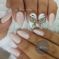 Pictures Of Gel Nail Designs | Joy Studio Design Gallery ...