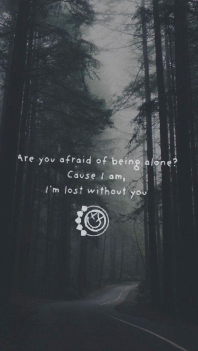 Wallpaper Falling In Reverse 25 Best Blink 182 Quotes On Pinterest Blink 182 Lyrics
